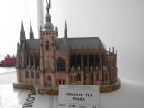 0001-Leden-Výstava v knihovně