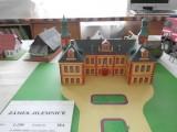 002-Výstava v knihovně