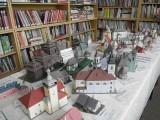003-Leden-Výstava v knihovně