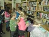 3-Březen-měsíc knihy a čtenářů